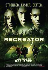 Movie Recreator