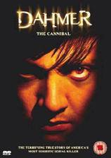 Movie Dahmer