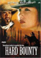Movie Hard Bounty