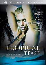 Movie Tropical Tease