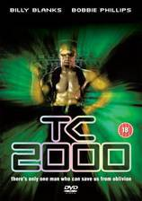Movie TC 2000