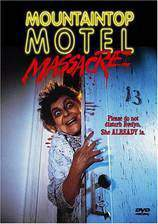 Movie Mountaintop Motel Massacre