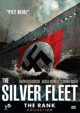 Movie The Silver Fleet