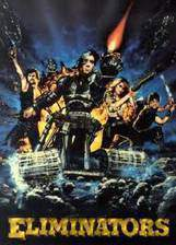 Movie Eliminators