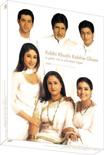 watch kabhi khushi kabhie gham full movie online