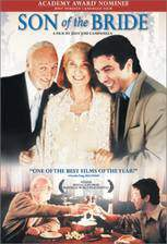 Movie Son of the Bride