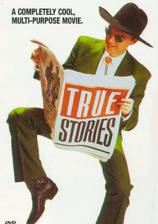 Movie True Stories