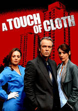 Movie A Touch of Cloth