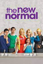 Movie The New Normal