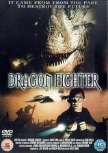 Movie Dragon Fighter