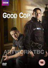 Movie Good Cop