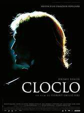 Movie Cloclo