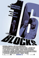 Movie 16 Blocks