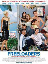 Movie Freeloaders