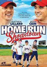 Movie Home Run Showdown