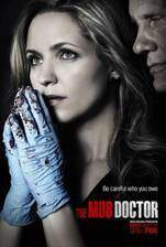 Movie The Mob Doctor