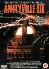 Movie Amityville 3-D