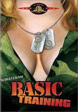 Movie Basic Training