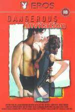 Movie Dangerous Invitation
