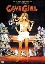 Movie Cavegirl