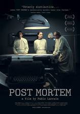 Movie Post Mortem