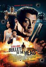 Movie Bullet to the Head