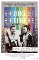 Brooklyn Brothers Beat the Best