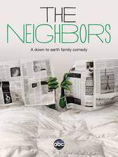 Movie The Neighbors