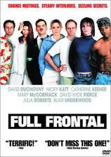 Movie Full Frontal
