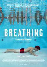 Movie Breathing