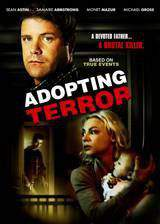 Movie Adopting Terror