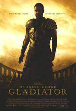 Movie Gladiator