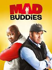 Movie Mad Buddies