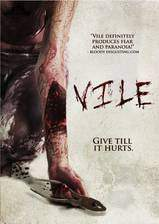 Movie Vile