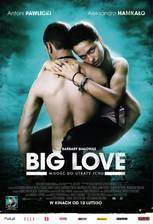 Movie Big Love