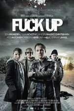Movie Fuck Up