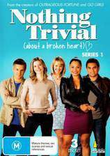 Movie Nothing Trivial