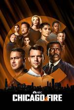 Movie Chicago Fire