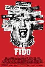 Movie Fido