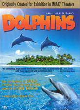 Movie Dolphins
