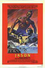 Movie Jason and the Argonauts