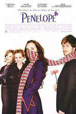 Movie Penelope