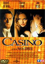 Movie Casino