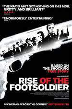 Movie Rise of the Footsoldier