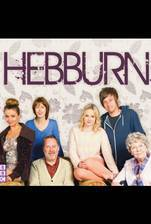 Movie Hebburn