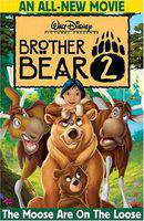Brother Bear 2