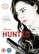 Movie Hunted