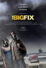 Movie The Big Fix