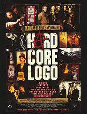 Movie Hard Core Logo 2