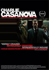 Movie Charlie Casanova